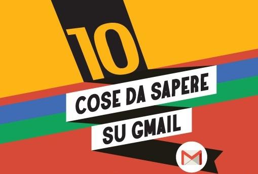 contactlab supersummit gmail