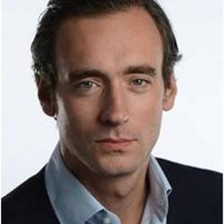 Julien Mosse