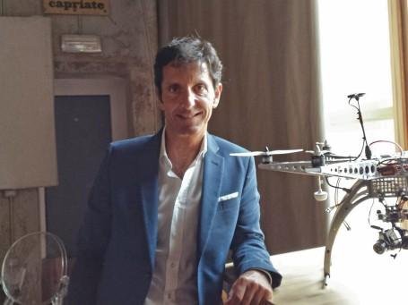 Luca Pacitto-Fastweb-Engage.it