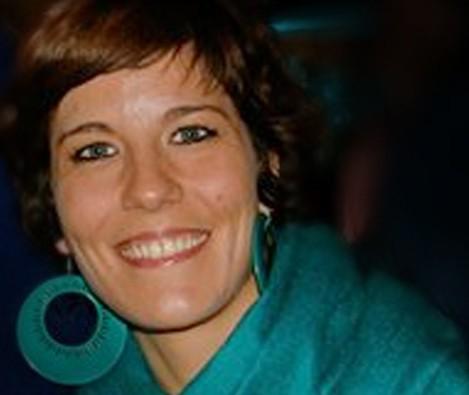 Marianna Bennici_Theatrical Marketing&Promotion Coordinator Koch Media Italia