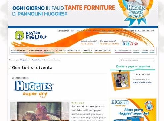 NostroFiglio.it-Genitori-si-diventa