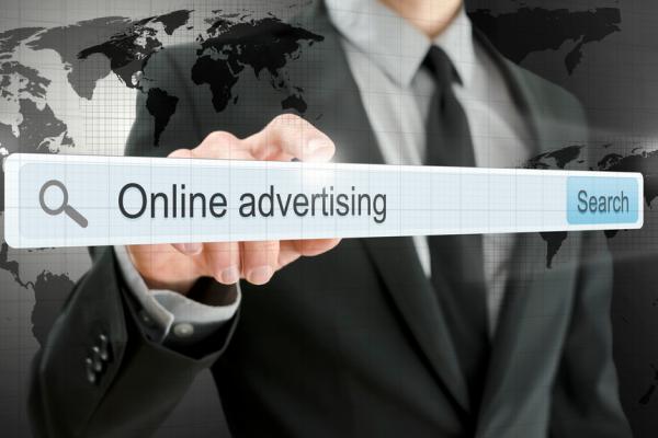Online-Pubblicità-FCP-advertising
