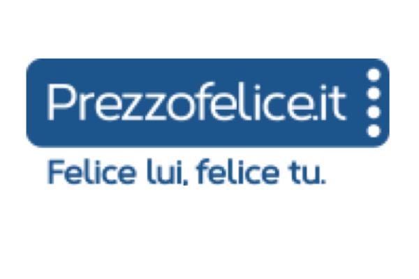 Prezzofelice-chiude