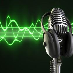 Radio Generica