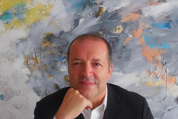 Renato Roca_Direttore Marketing Findus