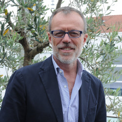 Romano Ruosi