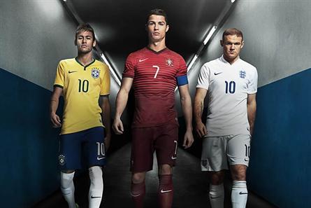 Ronaldo-Neymar-Rooney