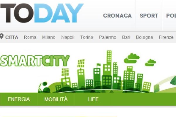 Citynews-Smart-City