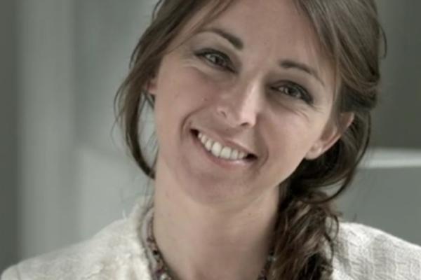 Sarah-De-Smet-Vyou