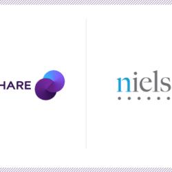 Mindshare-Nielsen