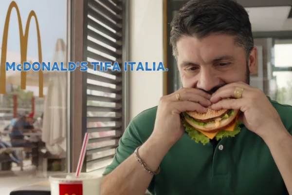 McDonald's-TBWA-Giugno2014