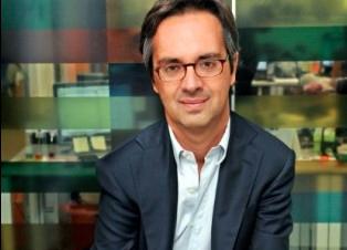 Francesco Barbarani