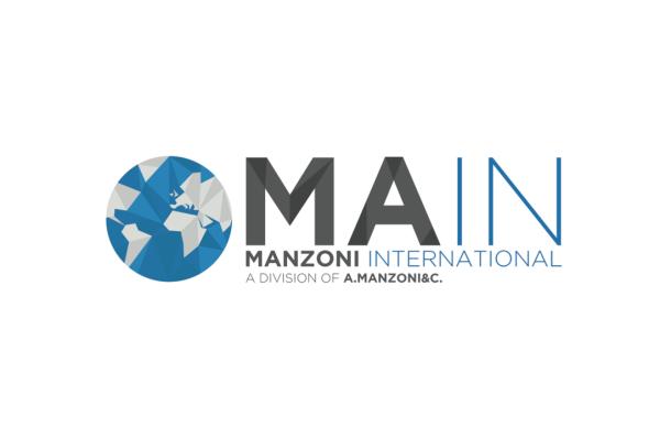 main manzoni logo