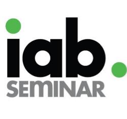 iab-seminar