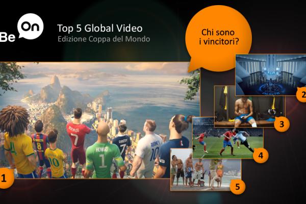 Top_5_Videos-Mondiali-BeOn