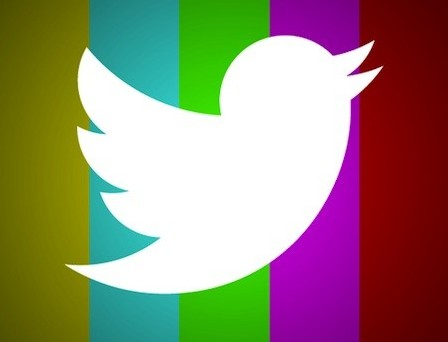 Twitter-tv-Viacom