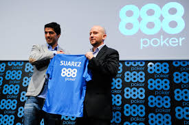 Luis-Suarez-888