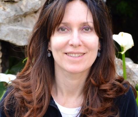 Veronica Johow - Golin Italia