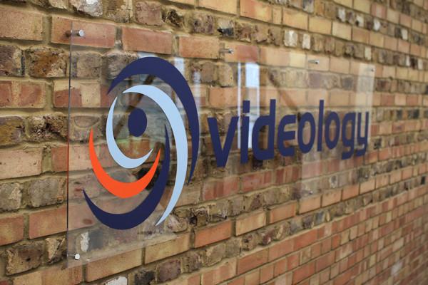 Videology-European Video Market At-A-Glance