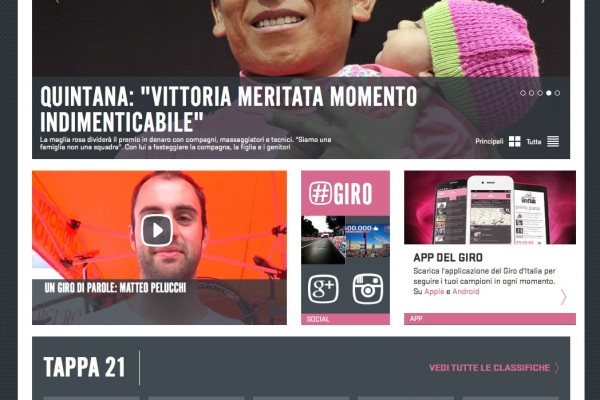 Gazzetta_Giro d'Italia_hp_screen