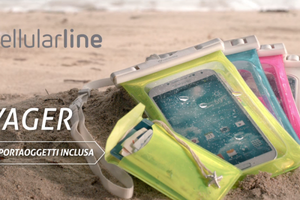 Cellularline-Voyager-Integer-Tbwa\Italia