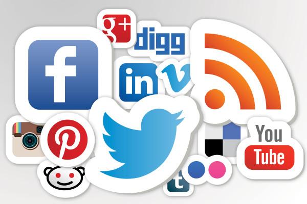 social ricerca ipg