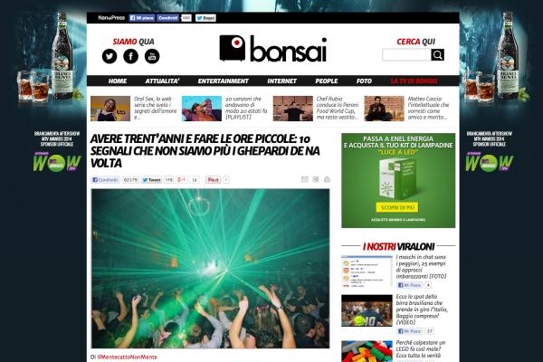 tgadv_bonsaiTV