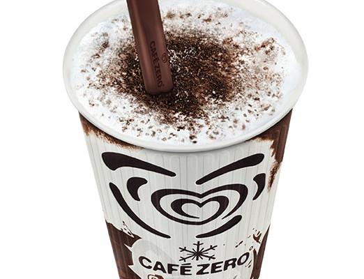 Caffe-zero-2014
