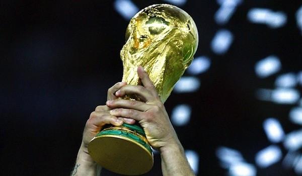 Coppa del Mondo