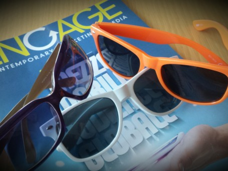 Engage-First-Summer