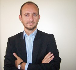 Enrico Ciampini - nugg.ad