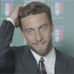 GarnierFructis_Marchisio_2014_b