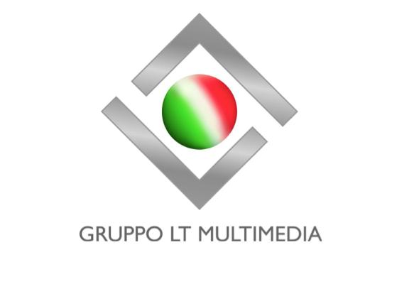 Gruppo-LT-Multimedia