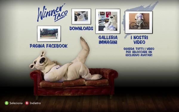 Microsoft-WinnerTaco