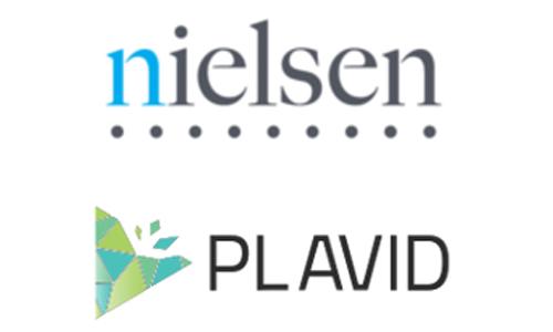 Logo-Nielsen-Plavid