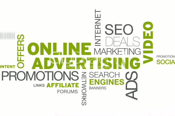 Online-Advertising_ADEX