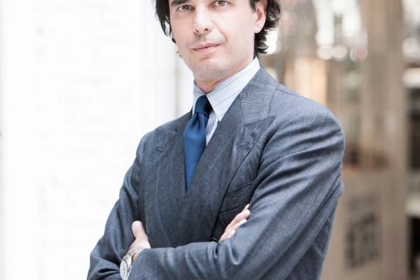Carlo-Noseda-IAB Italia-IABForum