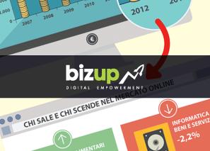 infografica bizup n5