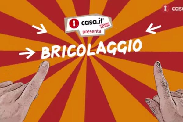 Bricolaggio - Casa.it