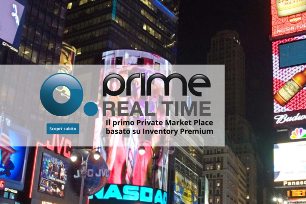 Prime-Real-Time-Triboo