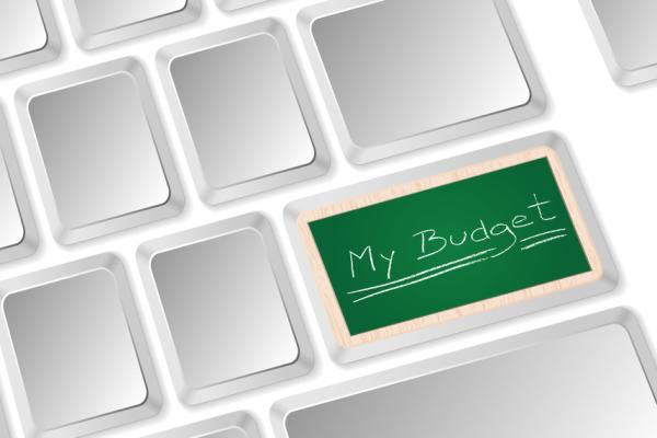 pubblicita-budget