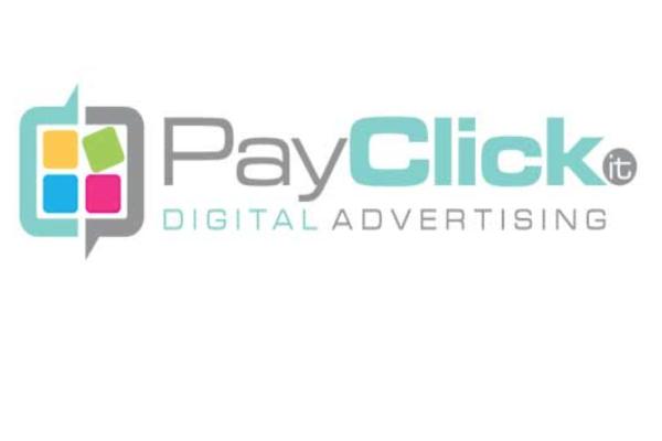 Payclick-Logo