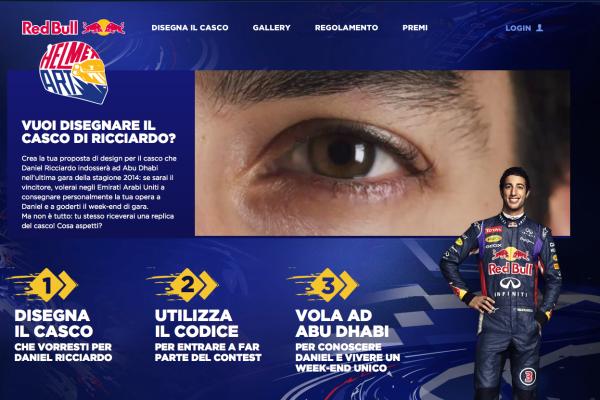 Red-Bull-Ricciardo