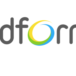 Adform-Programmatic-Logo