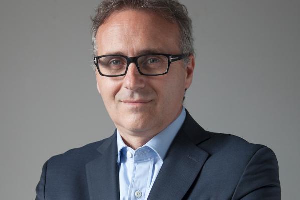 Mariano Dima