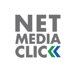 Logo NetMediaClick