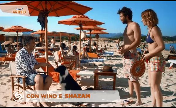 Spot-Wind-Shazam-Luglio2014