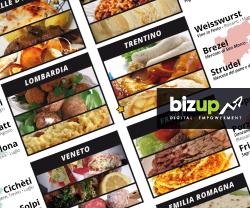 Street-food-Infografica-BizUp