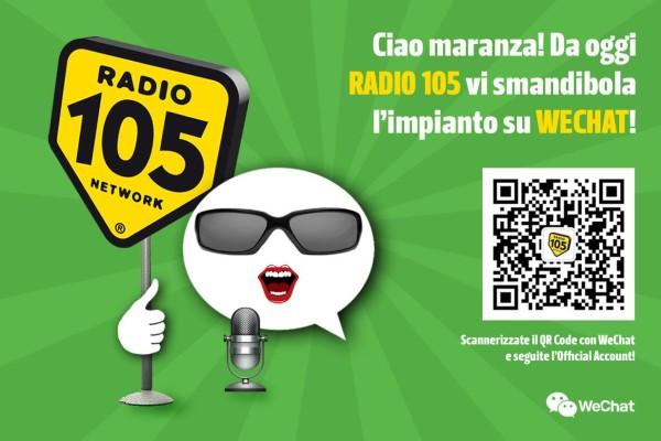 WeChat-Radio105-FB