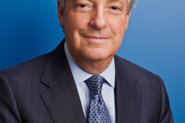 michael roth interpublic